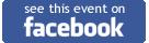 View Facebook Event