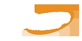 Bulk Nutrients Logo