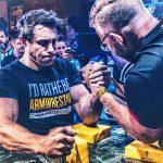 2019 South Australian Championships