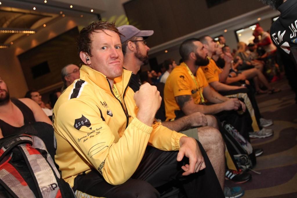 rory-team-australia
