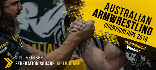Australian-Armwrestling-Championships-2019-Federation-Square